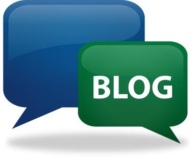 ¿Por qué un blog?