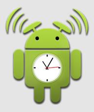 "AlarmDroid | evitando el ""otro ratito"""
