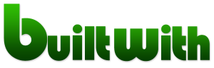builtWithLogoTransparent