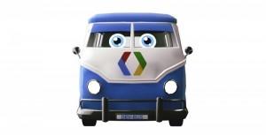 googledevbus-800x409
