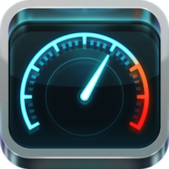 speed-test-net