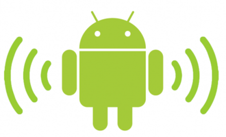 compartir-internet-de-android
