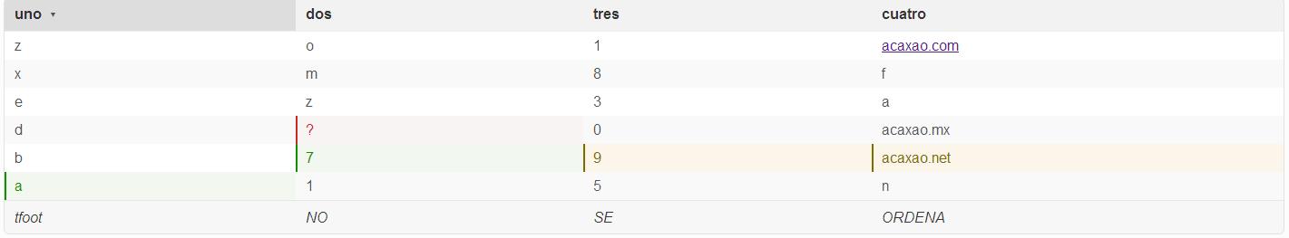 tableshort (2)