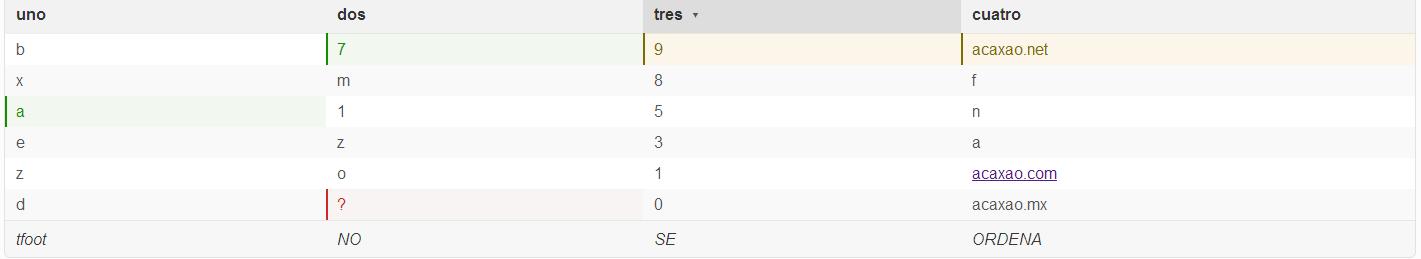 tableshort (4)