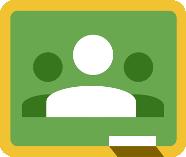 2-google-classroom-logo1_smaller_size