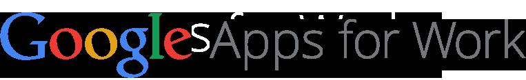 horizontal-google-apps-for-work