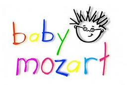 Música para bebes | Baby Bach Beethoven Mozart Vivaldi