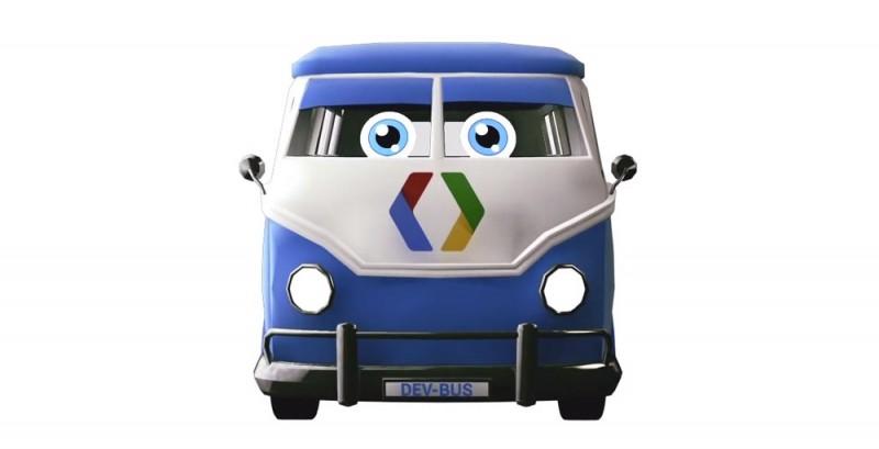 Developer Bus México
