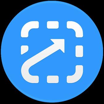programa para hacer manuales de usuario