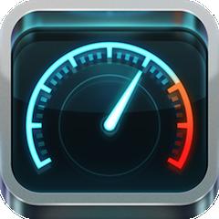 speedtest | Midiendo Nuestra Velocidad de Conexión